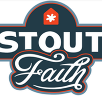 StoutFaith Planning Team