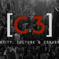 [C3] Christianity, Culture & Conversation