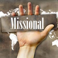 Missional Team