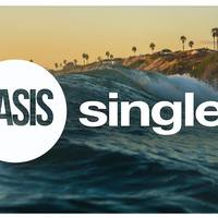"Singles  (35 +) ""Oasis"" Small Group Wednesday Elementary Assembly"