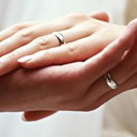 Marriage Enrichment